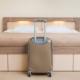 Eficiencia-energectica-en-hoteles-1