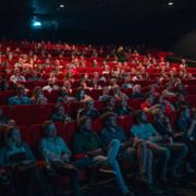 Eficiencia-energetica-cines-lis-valencia