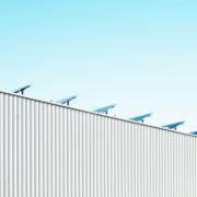 El-autoconsumo-fotovoltaico-en-empresas