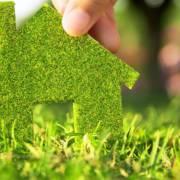 sernoven-boe-eficiencia-energetica-valencia-paterna tivo Muestra información sobre la palabra clave objetivo Energy Efficiency