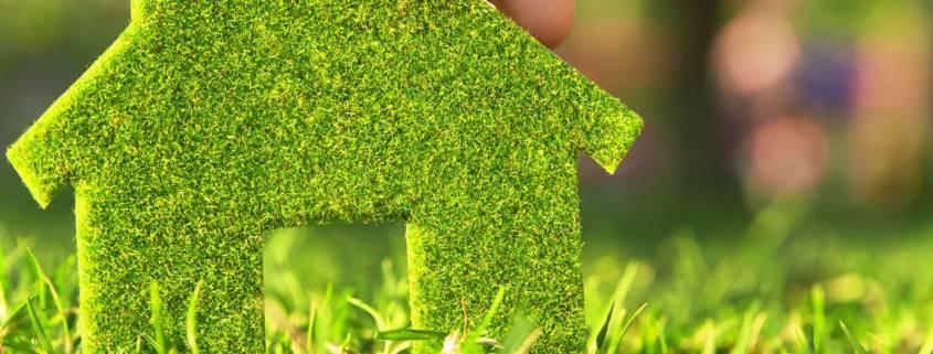 sernoven-boe-eficiencia-energetica-valencia-paterna