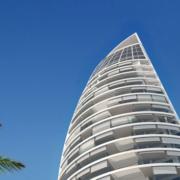 Sernoven -Delfin-tower-