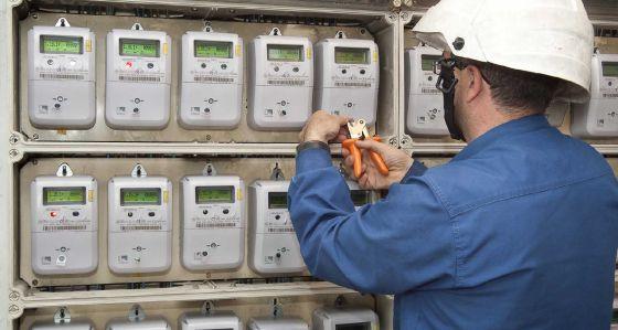 sernoven-eficiencia-energetica-valencia-bajar-la-potencia-contratada-de-la-luz
