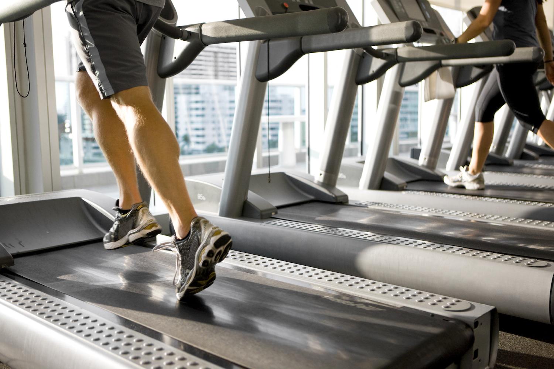 sernoven-eficiencia-energetica-centros-deportivos