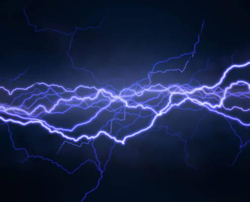 ernegia sernoven_eficiencia Energy-energetica-valencia-electricity-energia