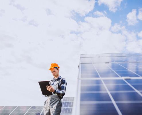 ayudas eficiencia energetica Ivace