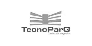 TecnoParQ