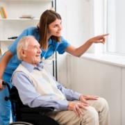 eficiencia energetica y ahorro en centros geriatricos y de dia