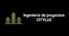 CITY LUZ