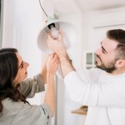 reducir la factura luz